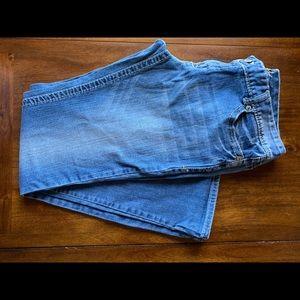🐙Maurices Original Jeans